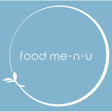 Food me-n-u cafe Onehunga